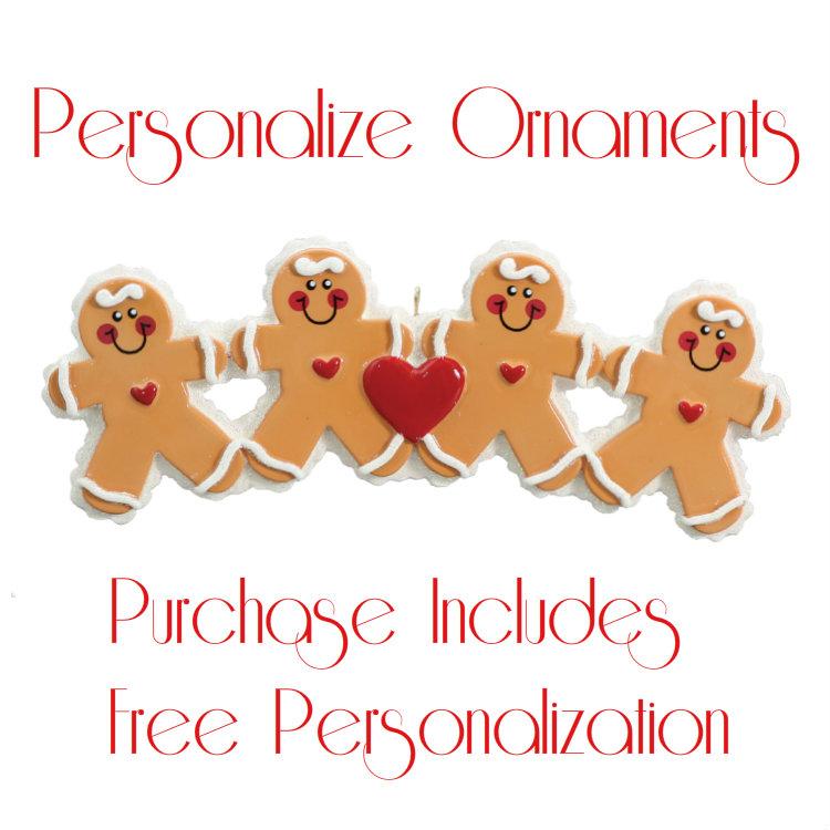 4-gingerbread-people-95610.1470261224-1-.jpg
