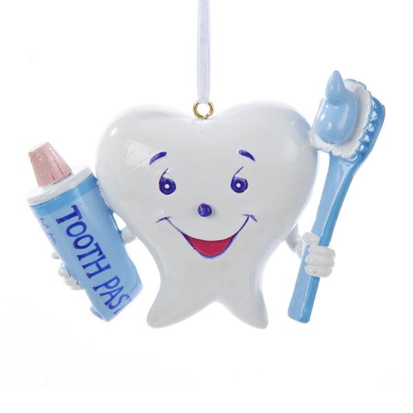 dentist.jpg