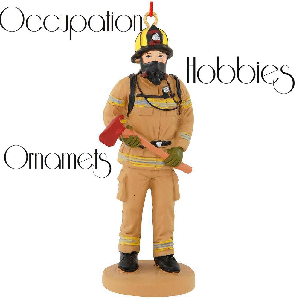fireman-ornament.jpg