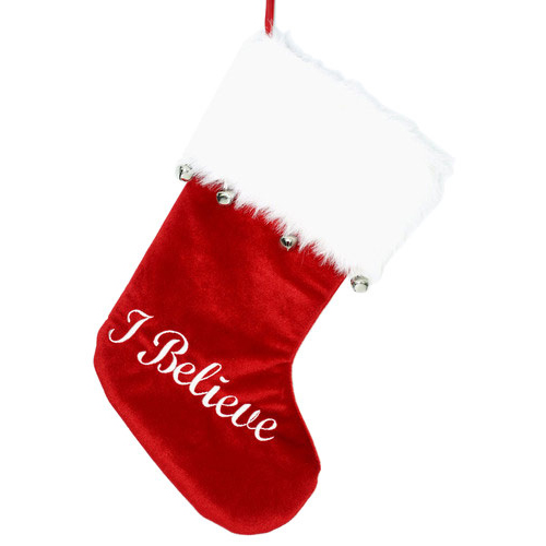 i-believe-christmas-stocking-with-fur-trim-28219-copy.jpg