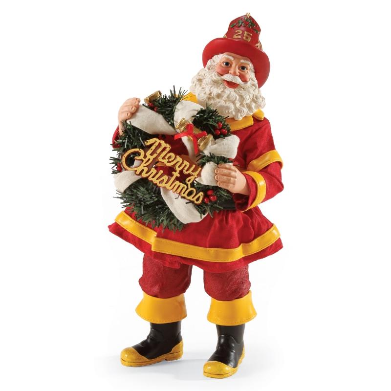 merry-christmas-red.jpg