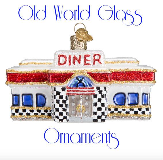 oldworldglassornaments.png
