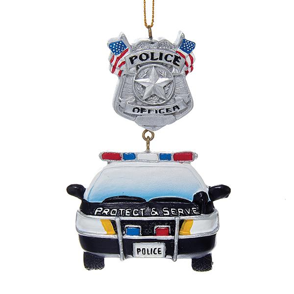 police-car-ornament.jpg