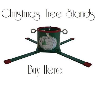 sants-sturdy-tree-stand-.jpg