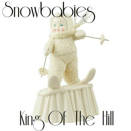 skiing-snowbabie.jpg