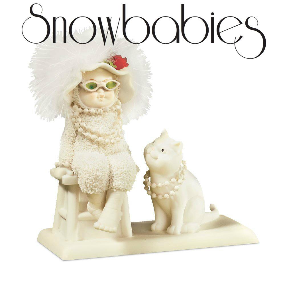 snowbabies-photoshopped.jpg