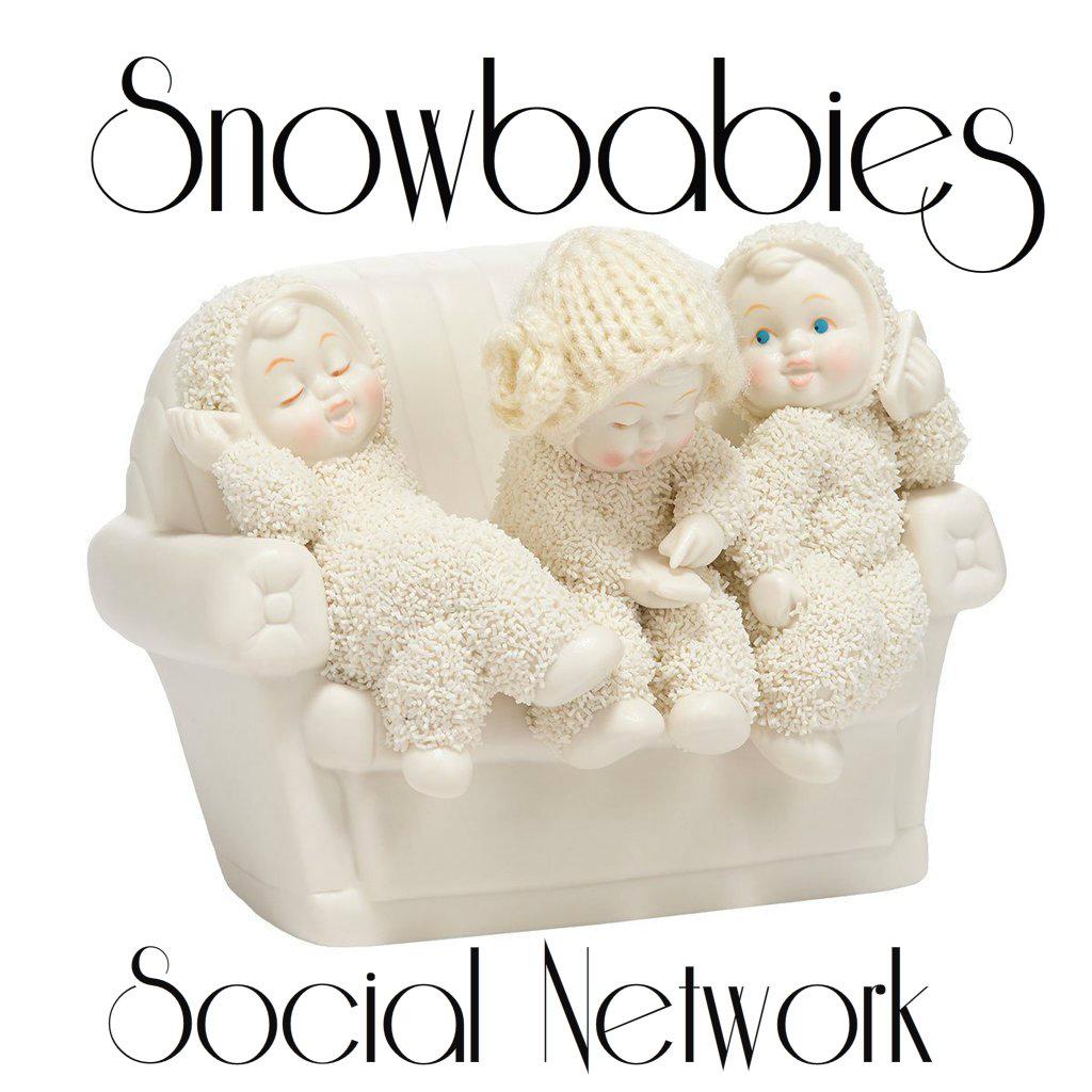 snowbabies-social-network-for-banner.jpg