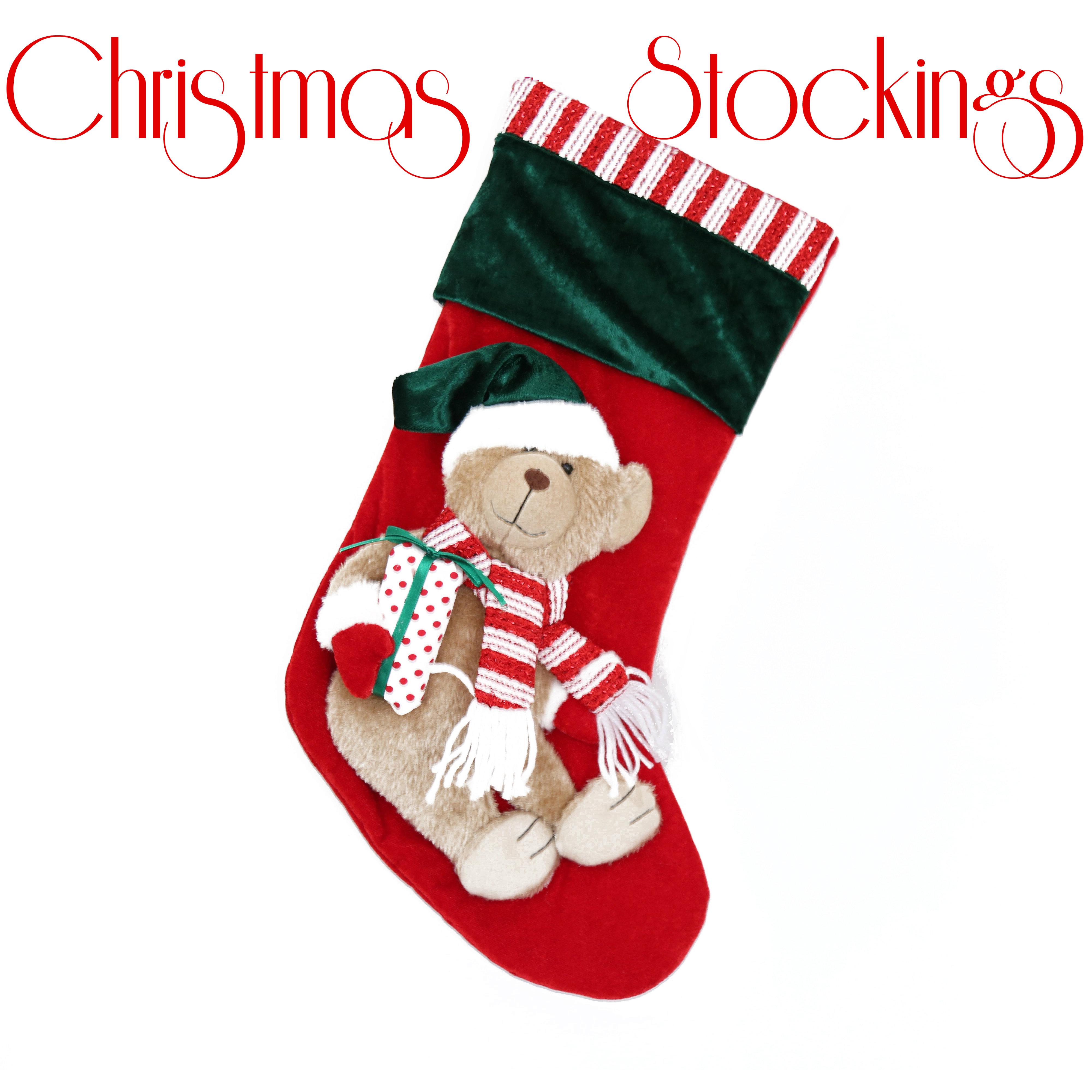 stockingbanner.jpg
