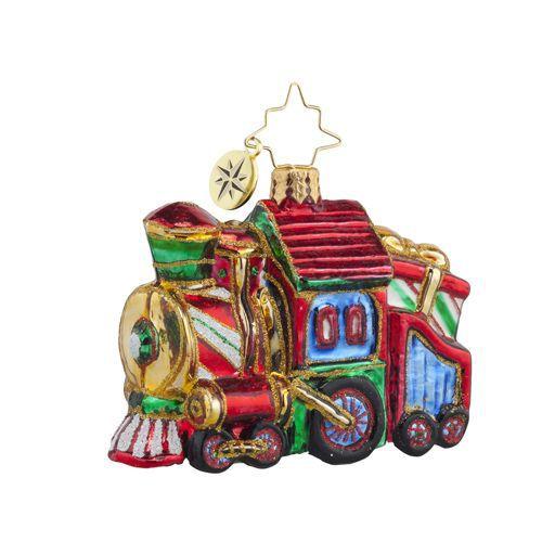 sweet-chuggin-along-train-13064.1470513933.jpg