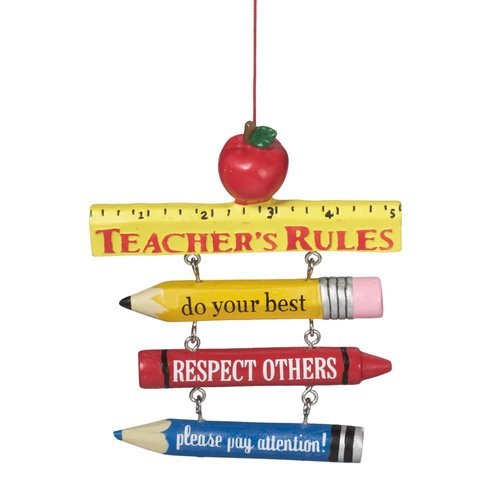 teachers-rules-53516.1469586713.jpg