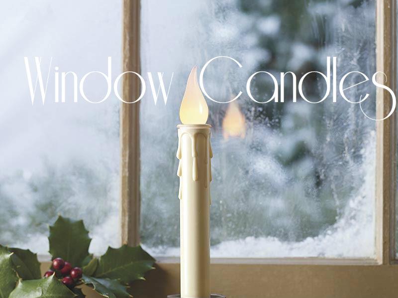 windown-candle-do.jpeg