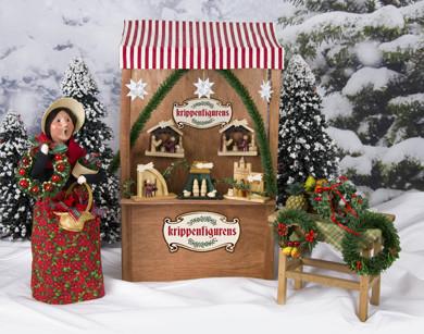 wreath-maker-scene.jpg